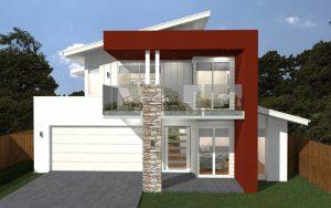 GR Homes