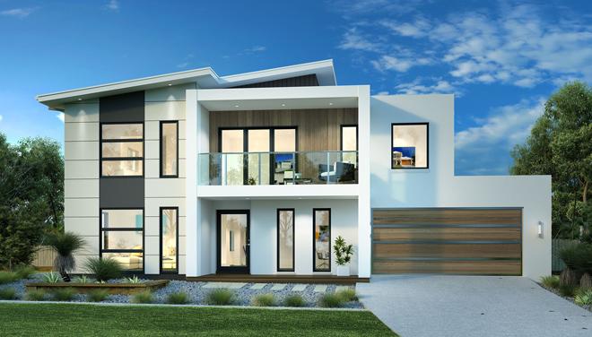 GJ Gardner | Display Home Lake Macquarie