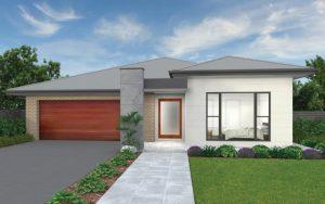 Land For Sale Teralba Lake Macquarie